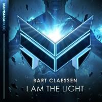 Bart Claessen I Am The Light