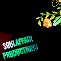 Soul Affair Productions Delights