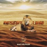 Max Hilfiger Desert Lion