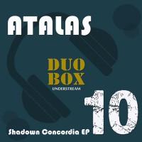Atalas Shadown Concordia EP