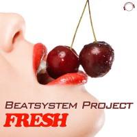 Beatsystem Project Fresh