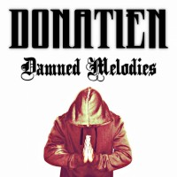 Donatien Damned Melodies