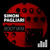 Simon Pagliari Root 909