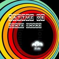 Gente Chvre Kattuz 03