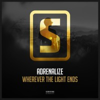 Adrenalize Wherever The Light Ends