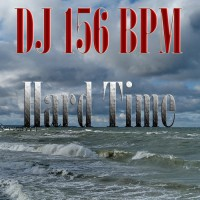 Dj 156 Bpm Hard Time