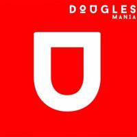Dougles Mania