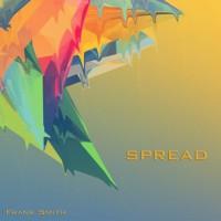 Frank Smith Spread
