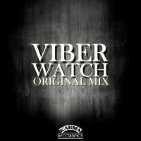 Viber Watch