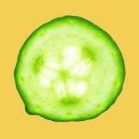 Cutemen Forever/Cucumber