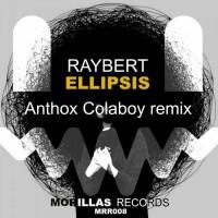 Anthox Colaboy, raybert Ellipsis