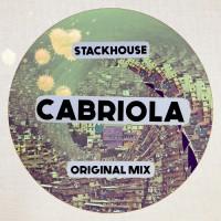Stackhouse Cabriola