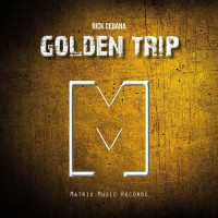 Rick Cedana Golden Trip
