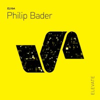 Philip Bader The Trip EP