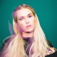 Emma Jensen Closer