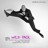 Dj Aristocrat & Ura Wild Pack