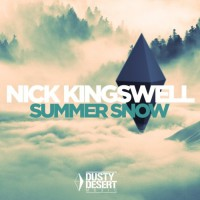 Nick Kingswell Summer Snow