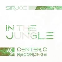 Sirjoe In The Jungle