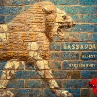 Bassador Babylon Bwoy