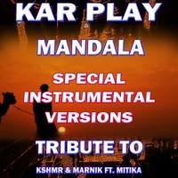 Kar Play Mandala