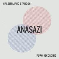 Massimiliano Stangoni Anasazi