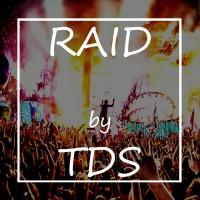 Tds Raid