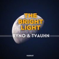 Ryno, tvauhn The Bright Lights