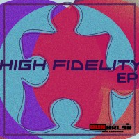 High Fidelity High Fidelity EP