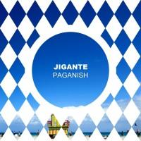 Jigante Paganish