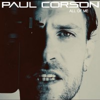 Paul Corson All Of Me