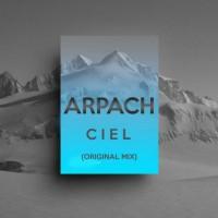 Ciel Arpach