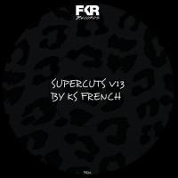 Ks French SuperCuts V13