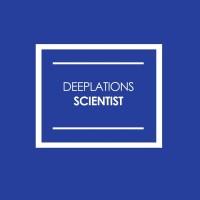 Deeplations Scientist