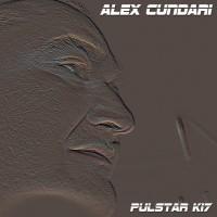 Alex Cundari Pulstar K17