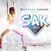 Menasa & Illflavaz Sak Abou