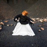 Goldfrapp Anymore