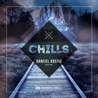 Danijel Kostic Drifting