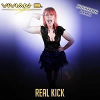 Vivian B Real Kick