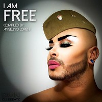 Angelino Loren I Am Free