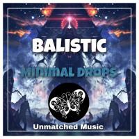 Balistic Minimal Drops