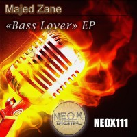 Majed Zane Bass Lover