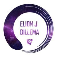 Elion J Dillema