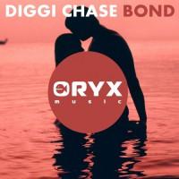 Diggi Chase Bond