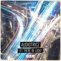 Audiotricz Let There Be Light