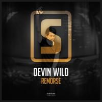 Devin Wild Remorse