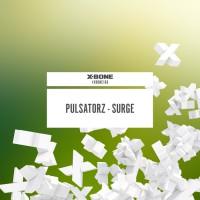 Pulsatorz Surge
