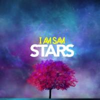 I Am Sam Stars