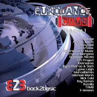 VA Eurodance Club Volume 1