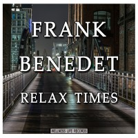 Frank Benedet Relax Times