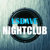 Lsdave Nightclub